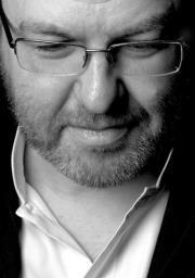 Amaro Gram: la risposta di Massimo Gramellini alle missive sul bidet