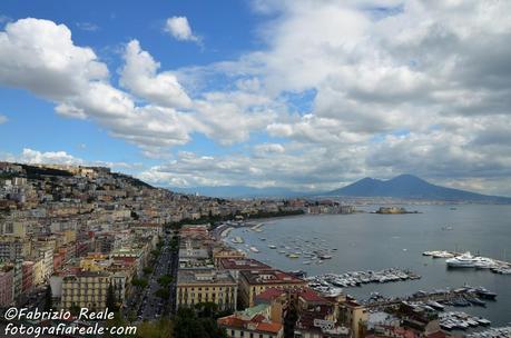 Best in Travel 2013: per Lonely Planet l'unica regione italiana è la Campania