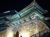 """Welfare State alla """"Gangnam Style"""": come politica sociale conservativa modificato Corea"""