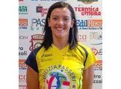 Volley femminile Edilizia Passeri Edil Rossi Bastia, battaglia Arzano vale punto