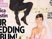 Justin Timberlake Jessica Biel: marito moglie Puglia