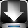 YUYAO Mobile Software, Inc. - My Downloader Pro artwork