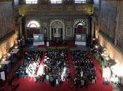 Quando l'economia incontra cultura: Florens 2012