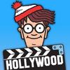 Ludia - Dove è Wally? In Hollywood artwork