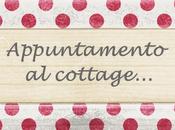 Appuntamento cottage: cottage East Sussex...