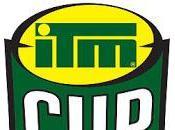 Cup: finale saranno Canterbury Auckland