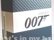 Talking about: James bond, Cosa dire uomo così?