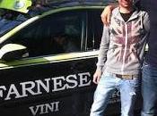 Farnese Vini altro colpo mercato