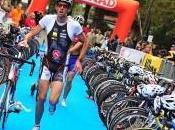 Torino Duathlon: anche campione mondo under Thomas Andrè