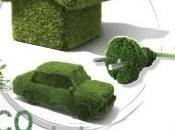 Ecoincentriamoci Evento Green Roma