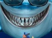 Alla ricerca Nemo