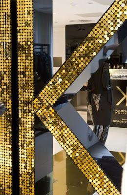 The Kardashian Kollection for Dorothy Perkins
