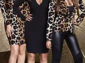 Kardashian Kollection Dorothy Perkins