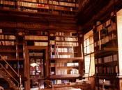 posto libri