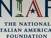 Gala Niaf: Riconoscimento Speciale Marco Simeon (Rai)