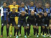 Inter-Partizan Belgrado 1-0, Palacio finale regala punti nerazzurri