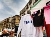 Palermo, storia criminalità onorabilità