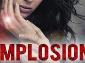 "ESCE OGGI EBOOK: ""IMPLOSION"" M.J. HERON"
