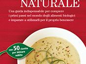 Libro Giorno, dell'alimentazione naturale
