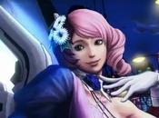 Street Fighter Tekken problemi contenuti Vita, Capcom lavora soluzione