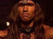 Arnold Schwarzenegger sarà ancora Conan futuro, attenti nuovo progetto