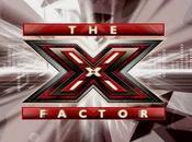 X–Factor Pagelle Seconda Puntata