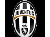 Juventus l'Assemblea approva Bilancio 2011/2012 nomina nuovo