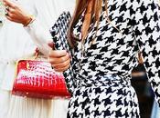 Scopri nuova Linea Bagno anni ''CHIC GUIMAUVE'' Sephora