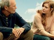 bellissima featurette tratta Nuovo Gioco Clint Eastwood