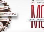 NeXT 2012, nuova impresa, nuovi artigiani made Italy [Live Streaming]