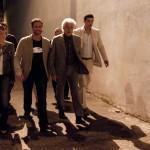 Gallery Viva l Italia 0101 150x150 Viva lItalia di M. Bruno   videos vetrina primo piano
