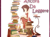 """LIBRI ANCORA LEGGERE… """"Ostinarsi comprare libri quanti possano umanamente leggere"""" #3,5"""