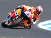 "MotoGP, Phillip Island: pole position ""esagerata"" Casey Stoner"