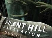 Silent Hill: Revelation Preview