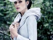 Keira Knightley Vogue Chanel Haute Couture