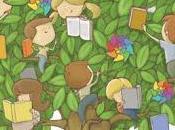 Crescere...leggendo (10): speciale Halloween!