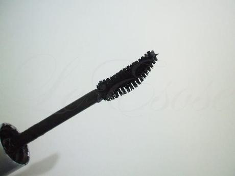 ESSENCE - Get Big! Lashes Volume Curl Mascara