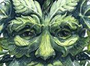 L'Uomo Verde