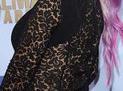 Christina Aguilera nuovo profumo:
