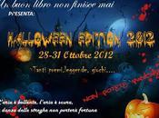 Halloween Edition 2012!