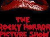 """The Rocky Horror Picture Show"" torna cinema ottobre! Firenze Portico!"
