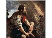Dall'Esodo alla conquista della Terra Promessa