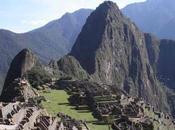 Manufatto della cultura Chimu trovato Machu Picchu