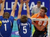 Volley maschile, Top&Flop; della quarta giornata