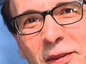 Roberto Benigni compie anni