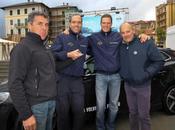 Pietro Sibello Volvo Champions Alassio