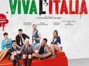 Viva l'Italia: vincitore BoxOffice!