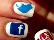 Social Network sono maturi. aziende? Aziende Collaborative