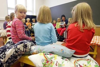 http://m2.paperblog.com/i/145/1456039/la-scuola-finlandese-e-il-progetto-innoschool-L-qK8T7b.jpeg