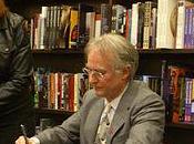 """lettori """"L'illusione Dio"""" Dawkins? converte suicida"""